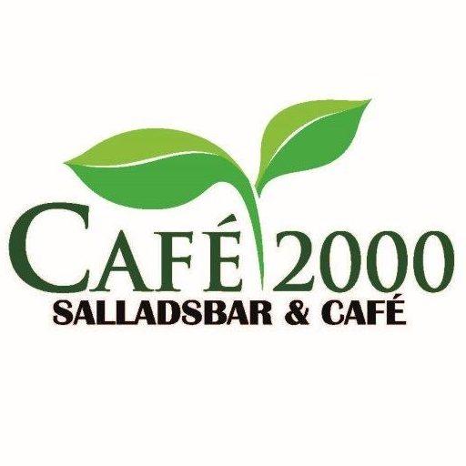 Café 2000